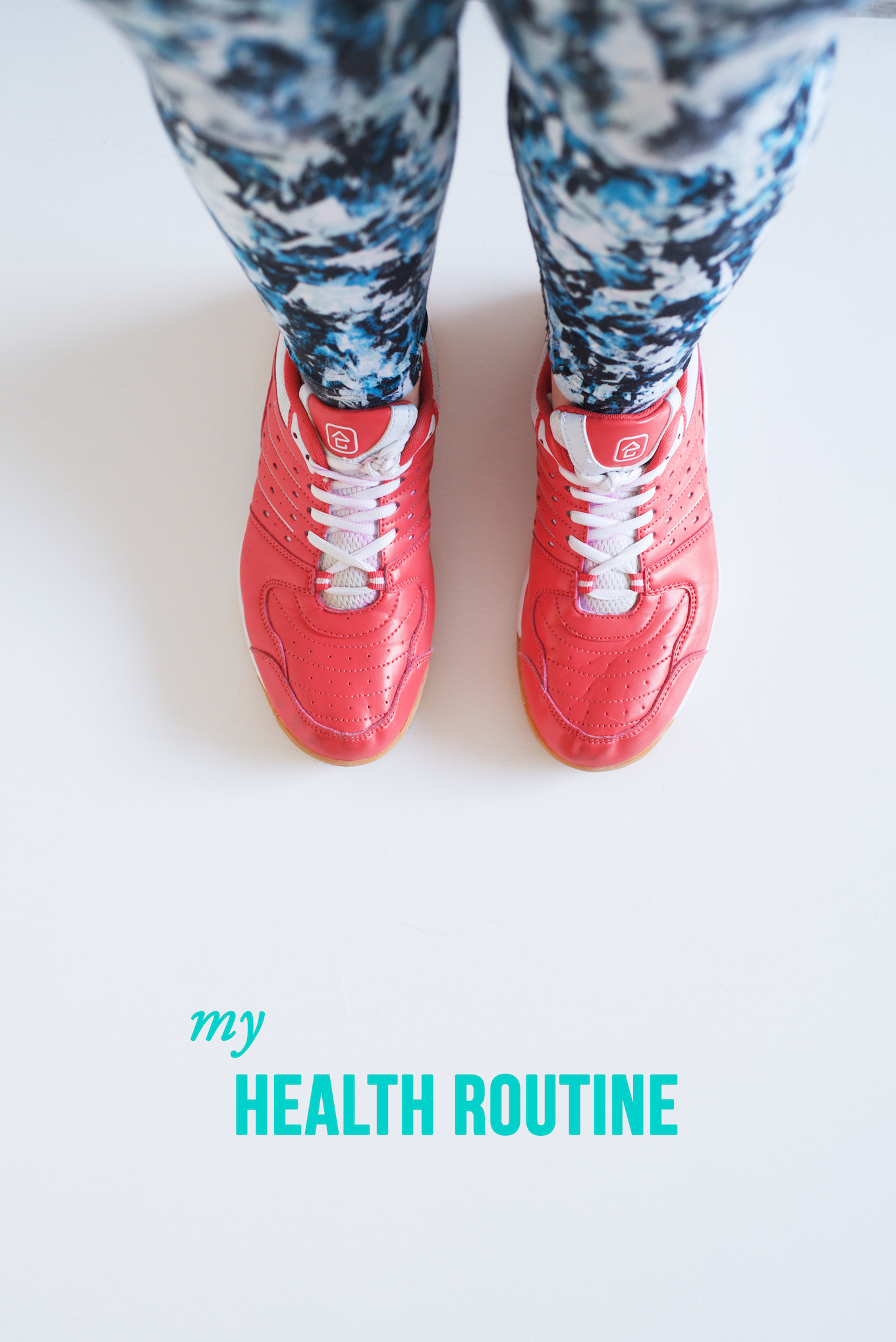 my health routine (5)