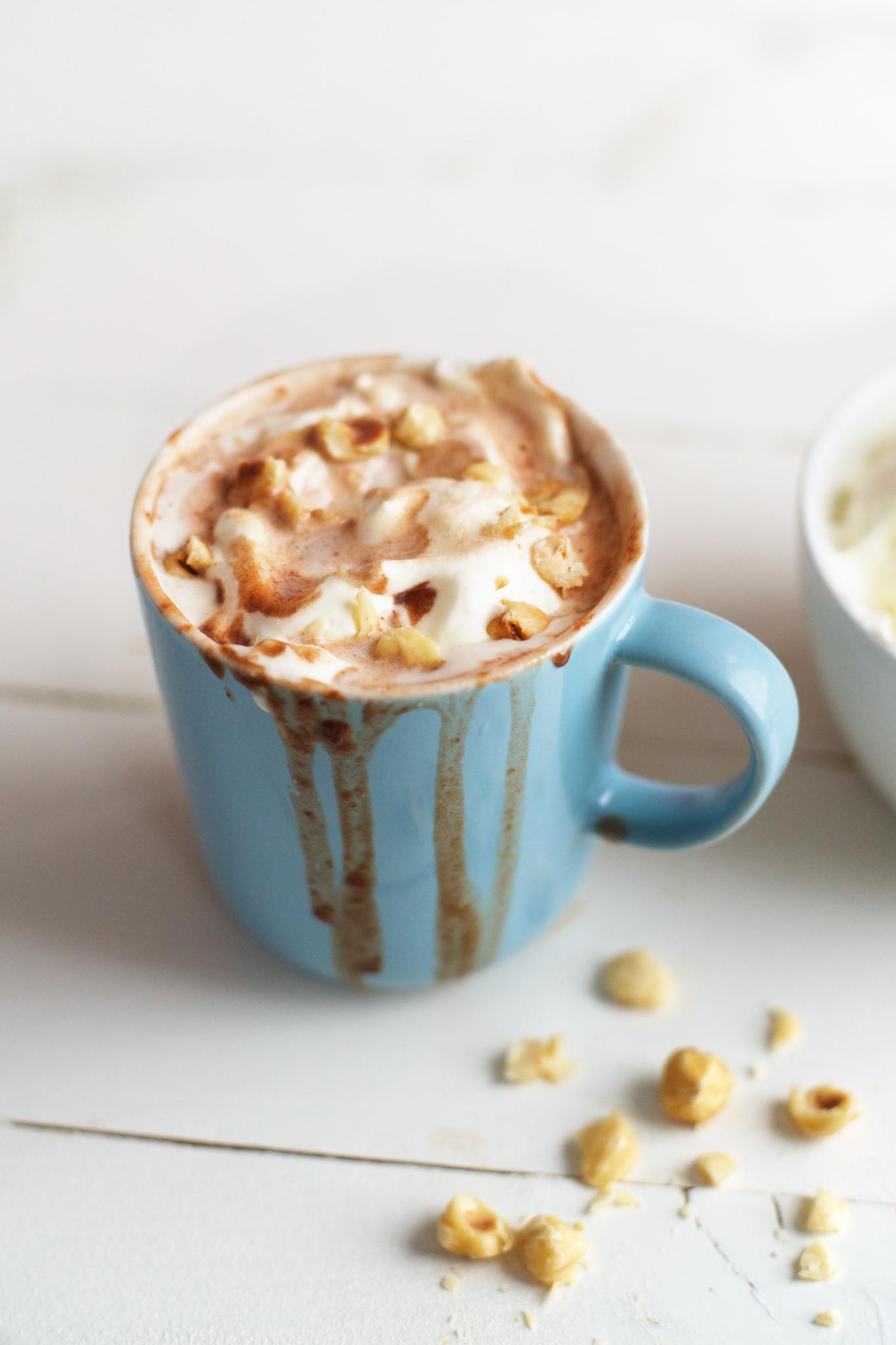 nutelle warme chocolade melk (10)