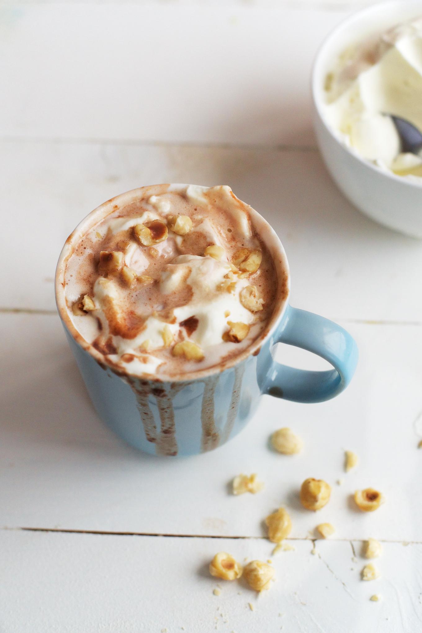 nutelle warme chocolade melk (6)