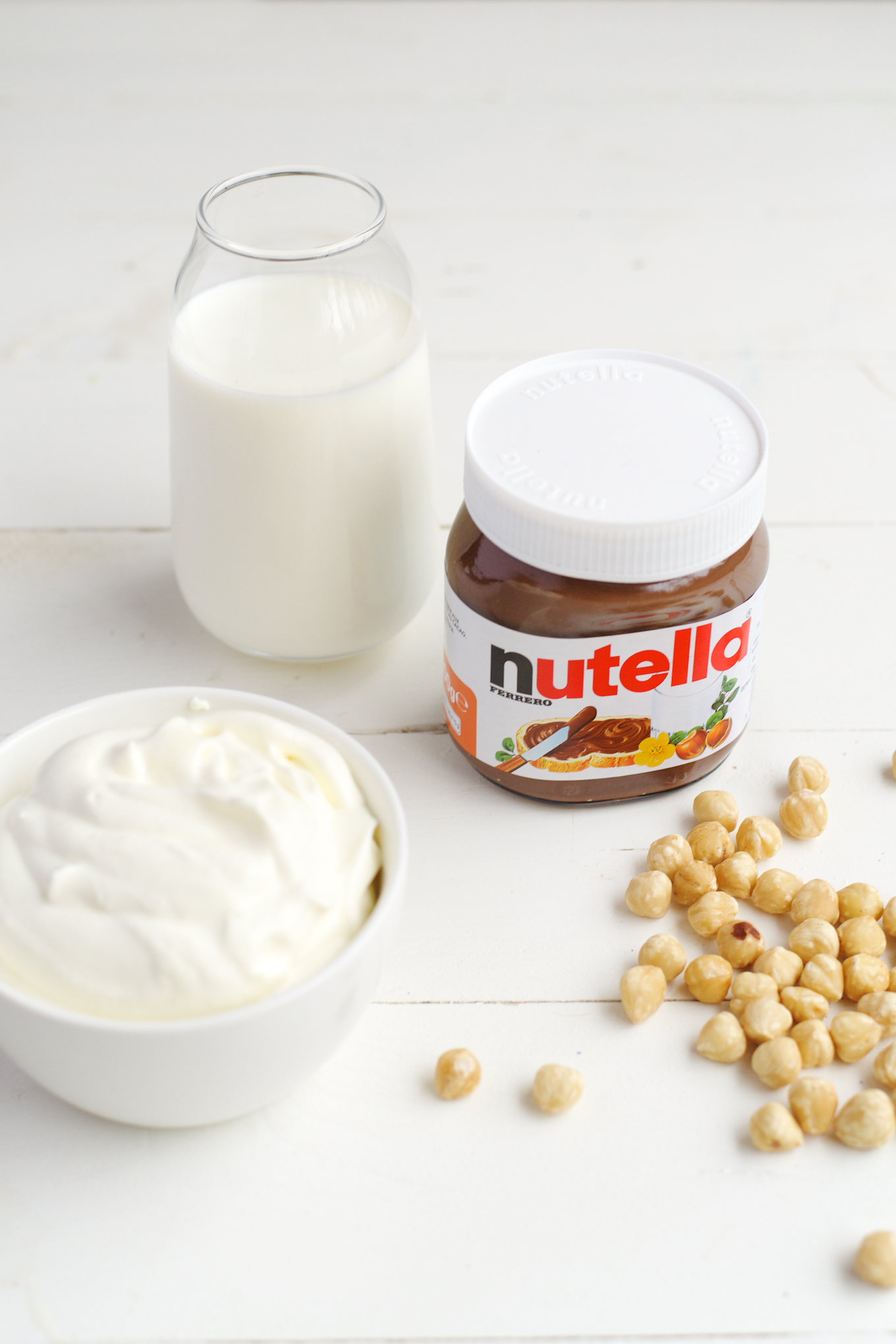 nutelle warme chocolade melk1