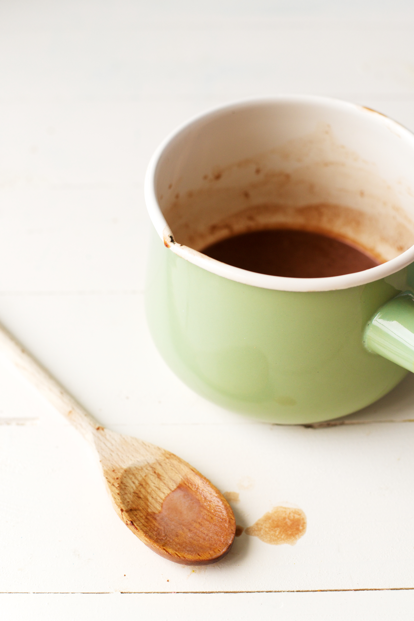 nutelle warme chocolade melk3 (1)