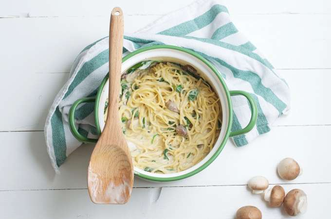 Een-pans-pasta-2