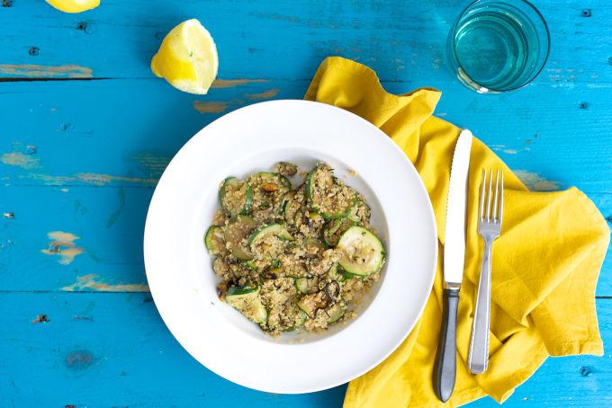 Quinoa-recept-voor-beginners-6