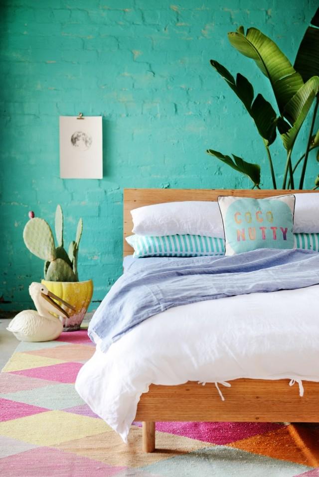 The-Bedroom-Society-3-640x958