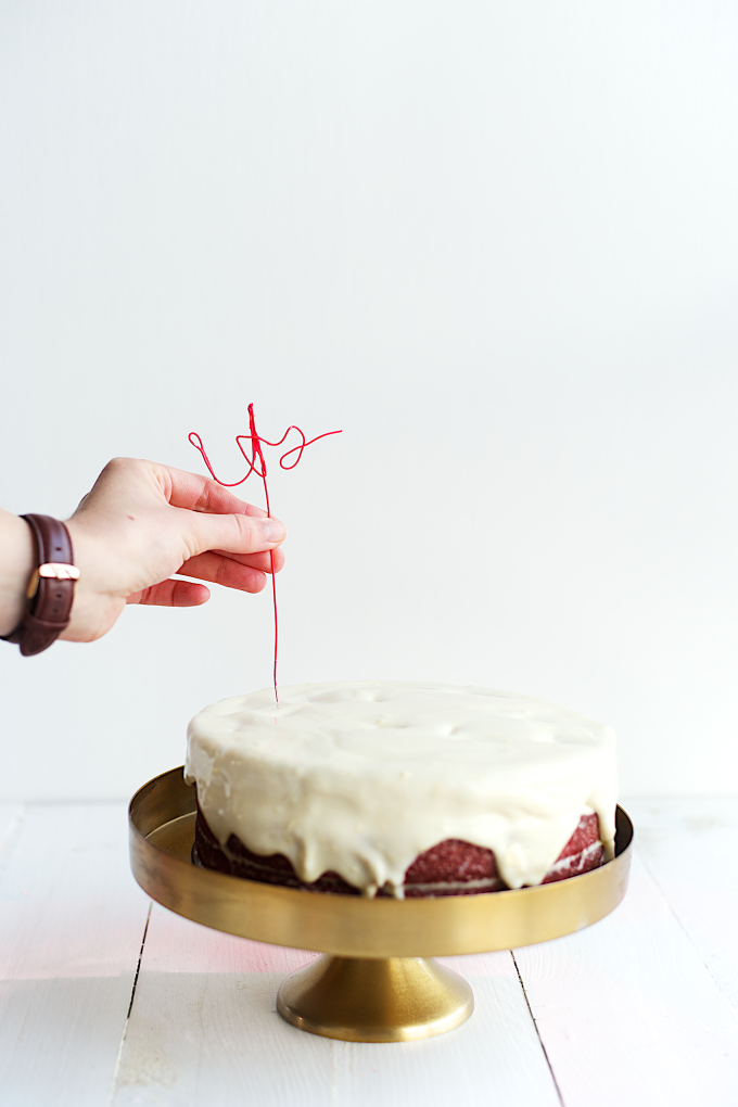 DIY letters op taart 1 (2)