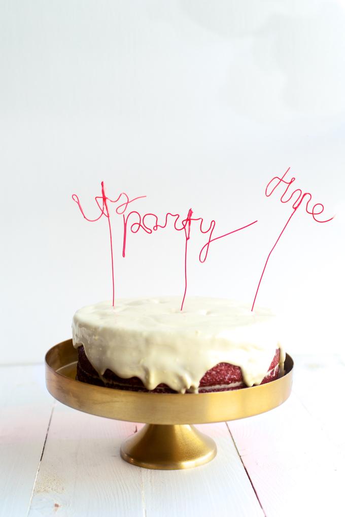 DIY letters op taart 2 (2)