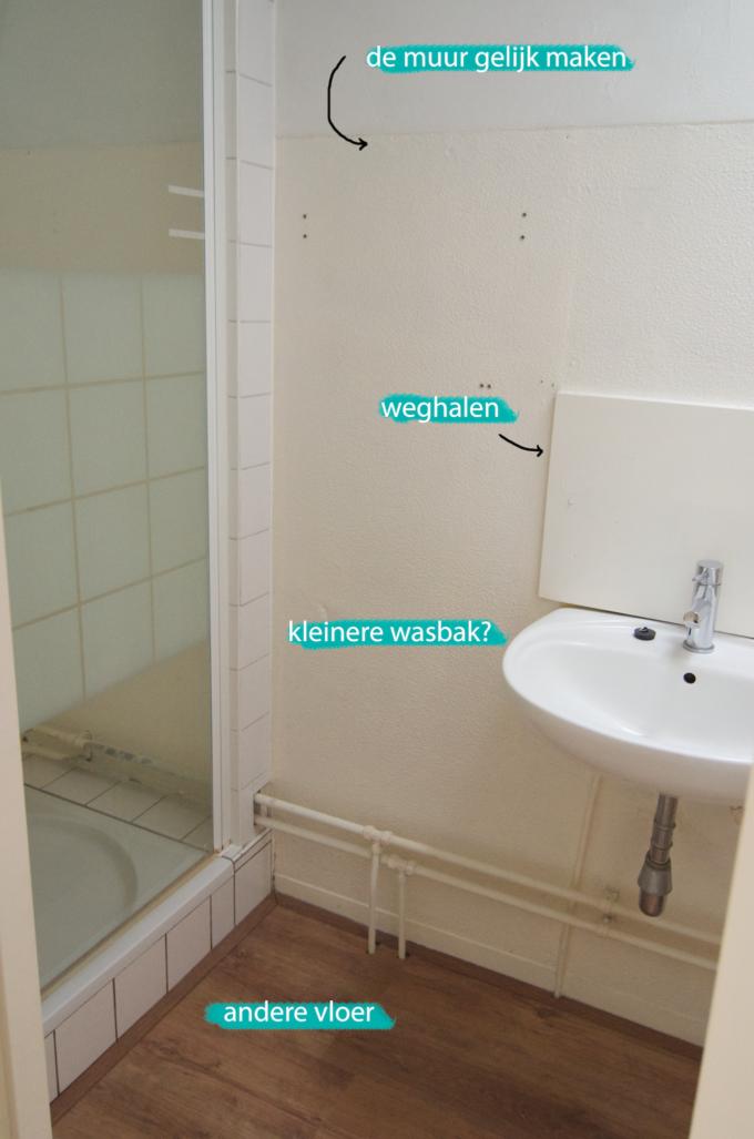 20170309 162008 wandtegels badkamer kopen - Badkamer wandtegels ...
