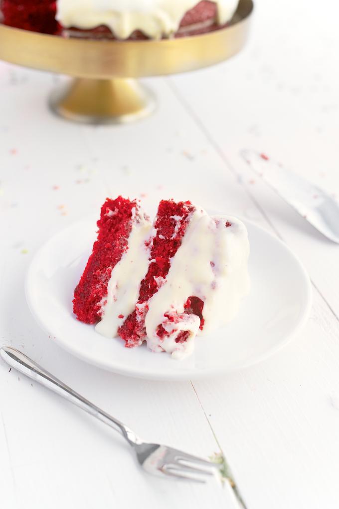 red velvet taart 3
