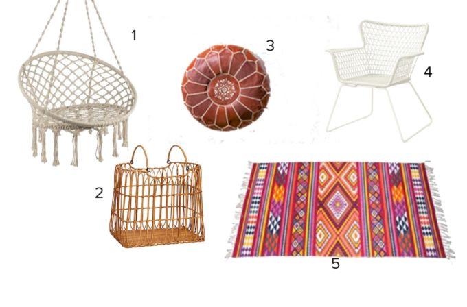 Bohemien interieur spullen kopen (4)