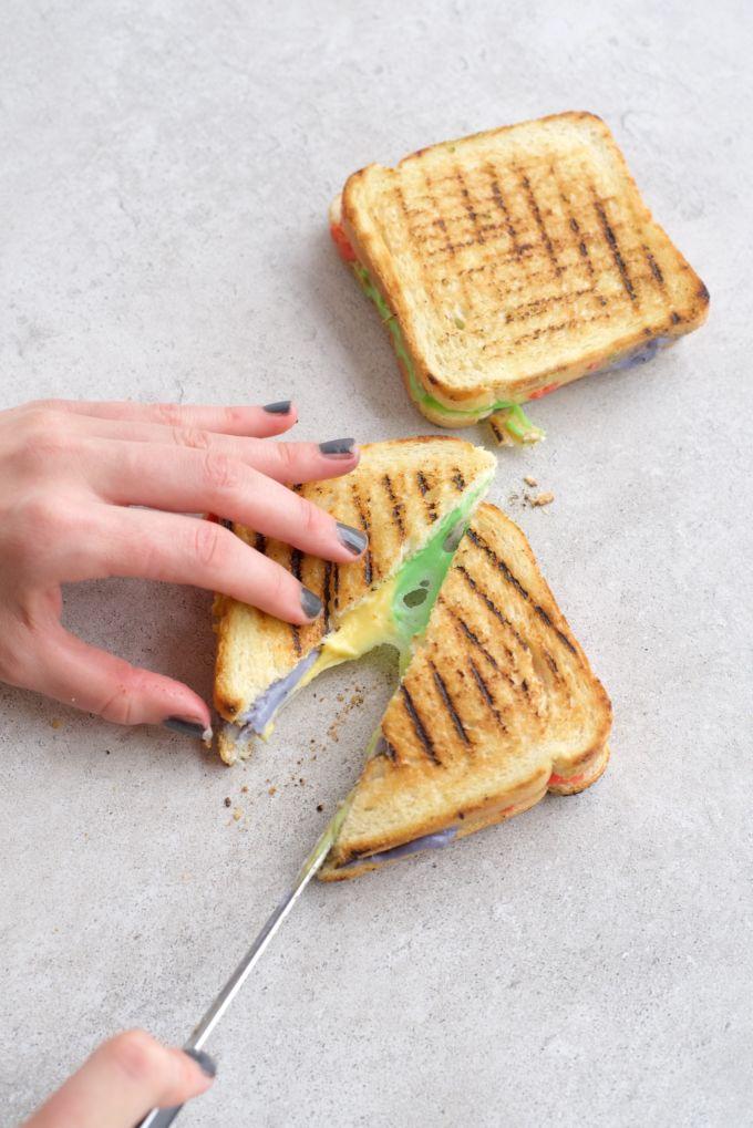 regenboog tosti (8)