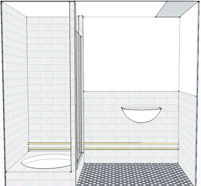 tegeltjes uitkiezen badkamer (10)