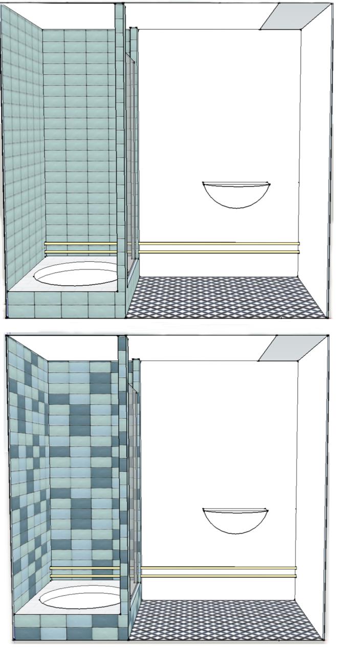 tegeltjes uitkiezen badkamer (5)