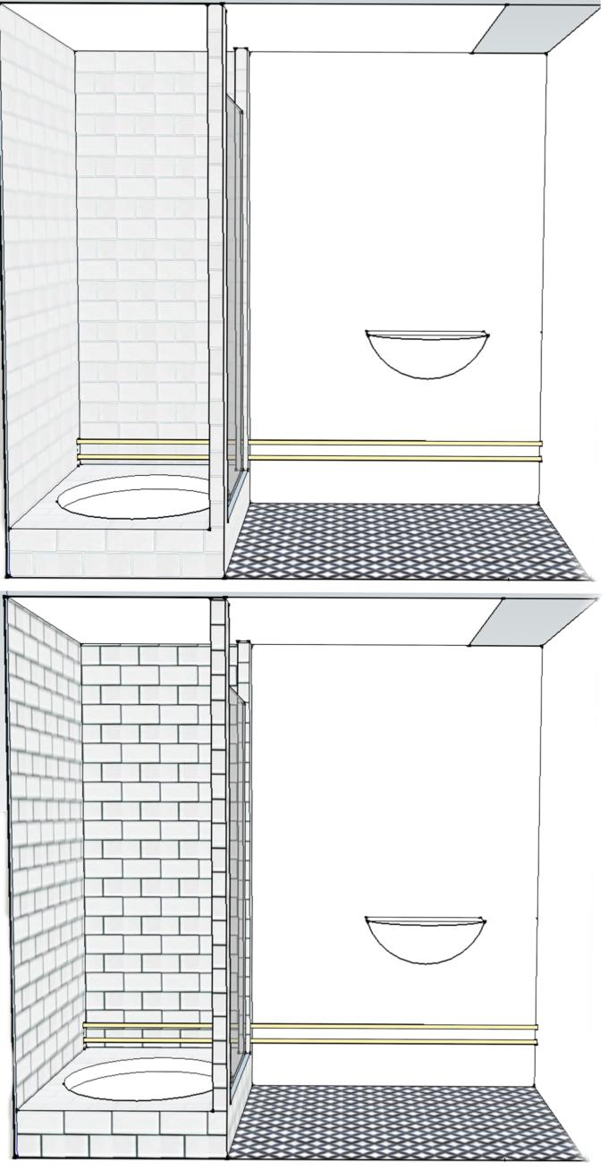 tegeltjes uitkiezen badkamer (8)