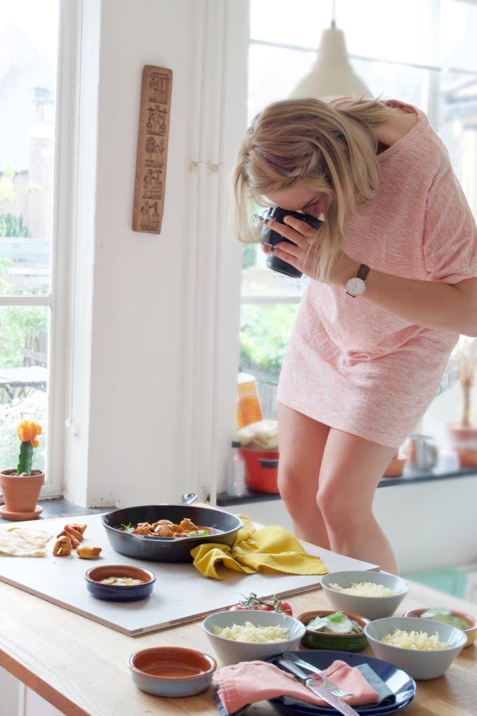 Hoe maak je betere foodfoto's? (3)