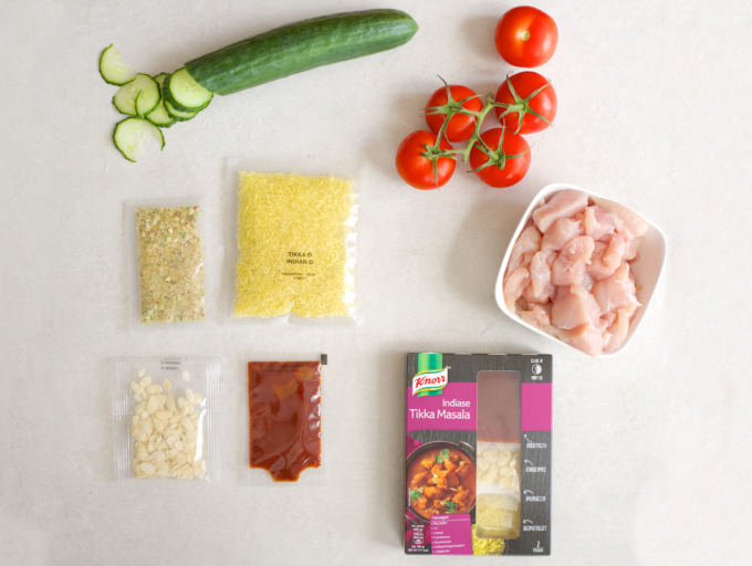 Hoe maak je betere foodfoto's? (7)