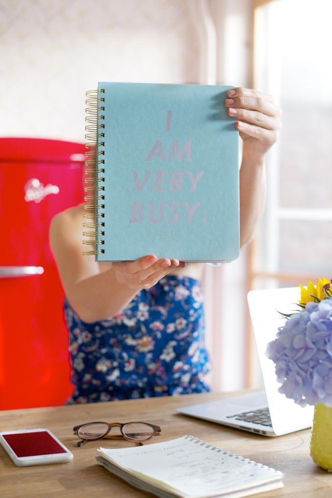 Bloggen naast je fulltime baan (1)