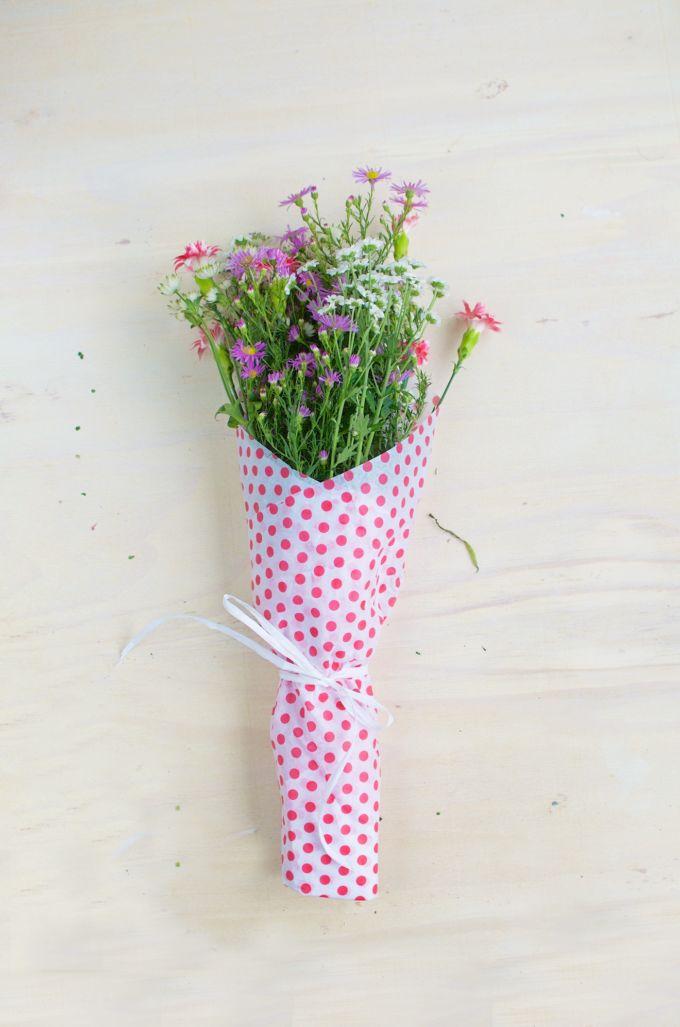 bloemen-inpakken-16-2