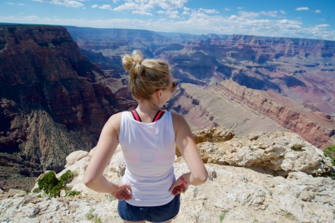 grand-canyon-a-cup-of-life