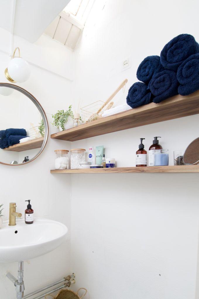 a cup of life badkamer voor en na (5)
