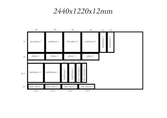 diy-nachtkastjes-maak-deze-nachtkastjes-zelf-4