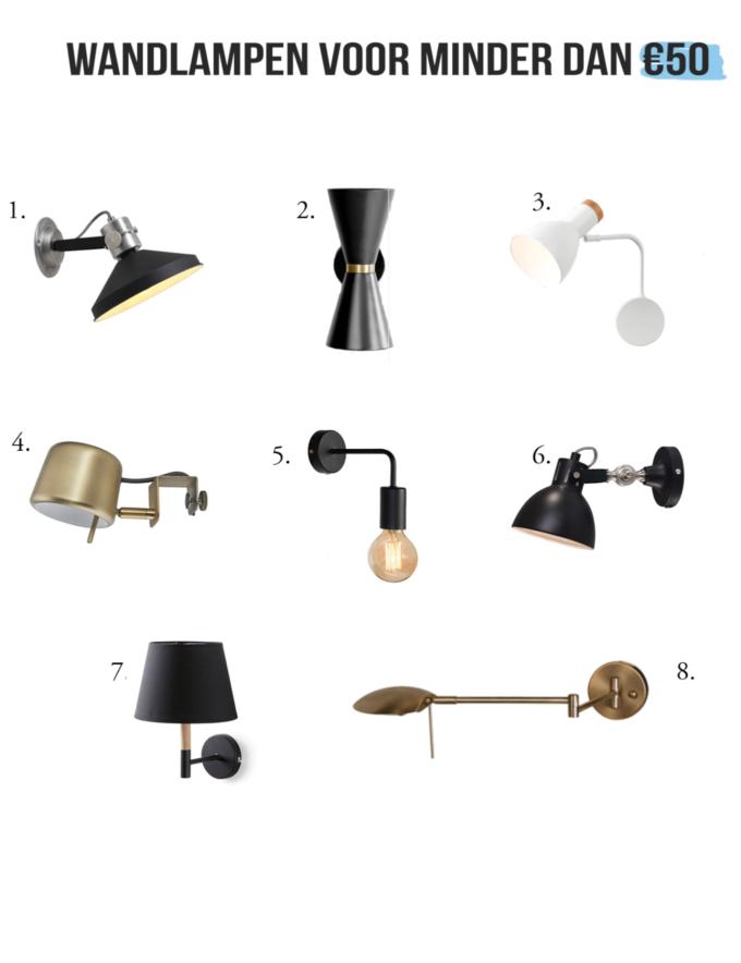lampen-gids-met-goedkope-wandlampen-2