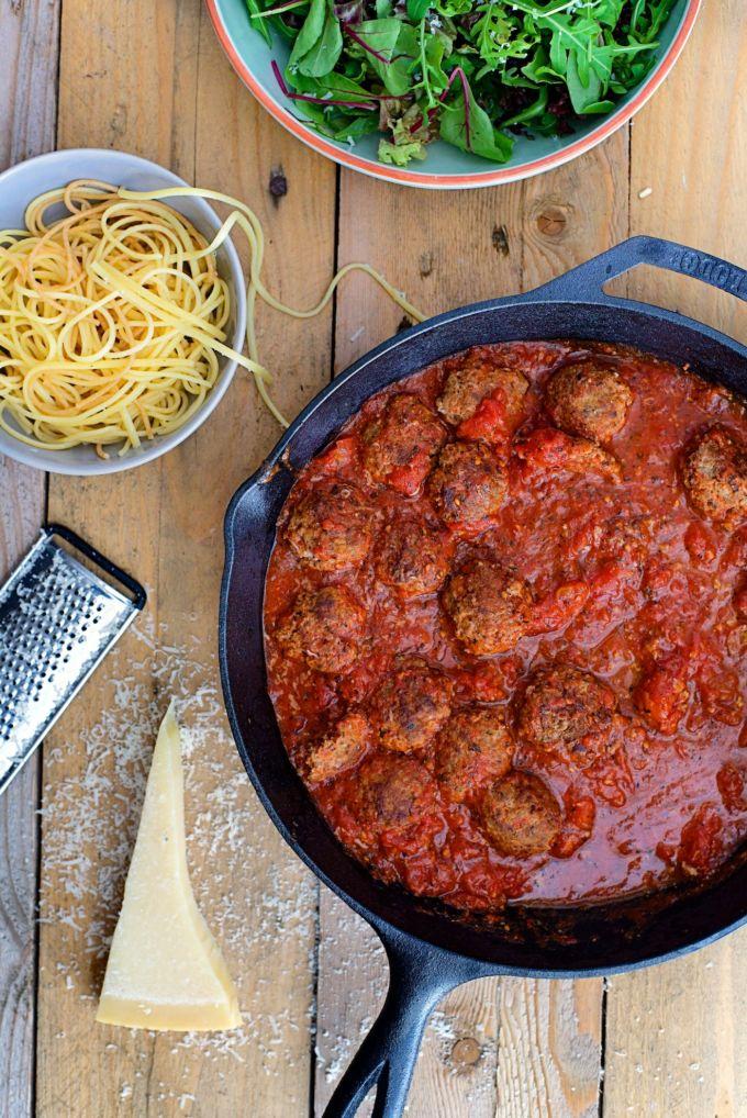 spaghetti-met-gehaktballen-21