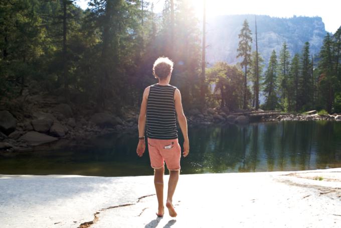 Wat te doen in Yosemite