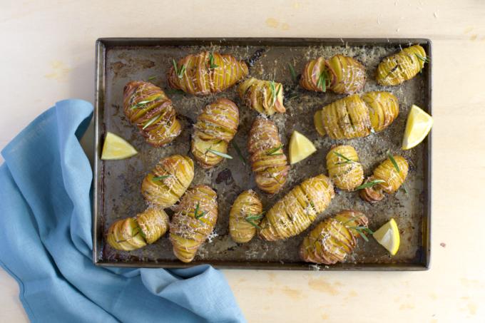 aardappelen-kerst-of-herfst-recept-1