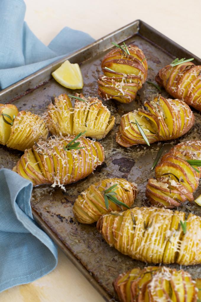 aardappelen-kerst-of-herfst-recept-2