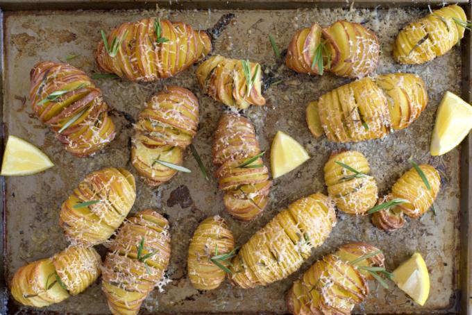 aardappelen-kerst-of-herfst-recept