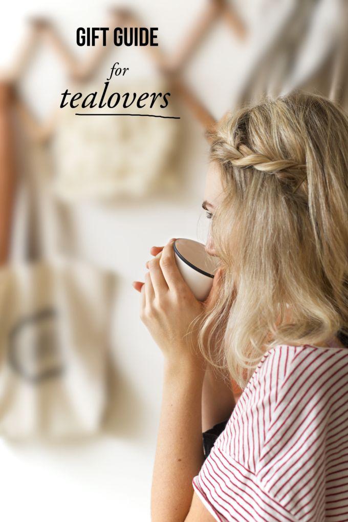 cadeautjes-voor-thee-liefhebbers-1