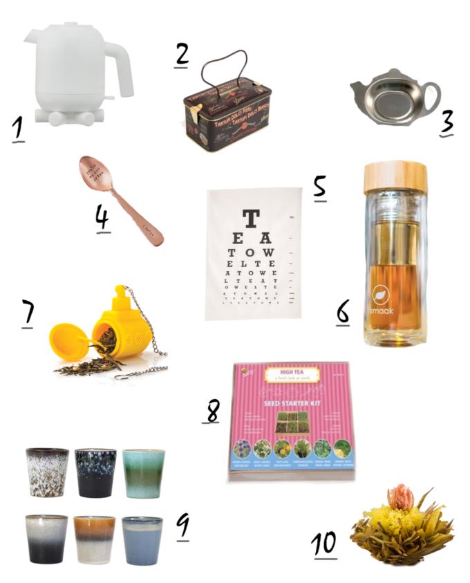 cadeautjes-voor-thee-liefhebbers
