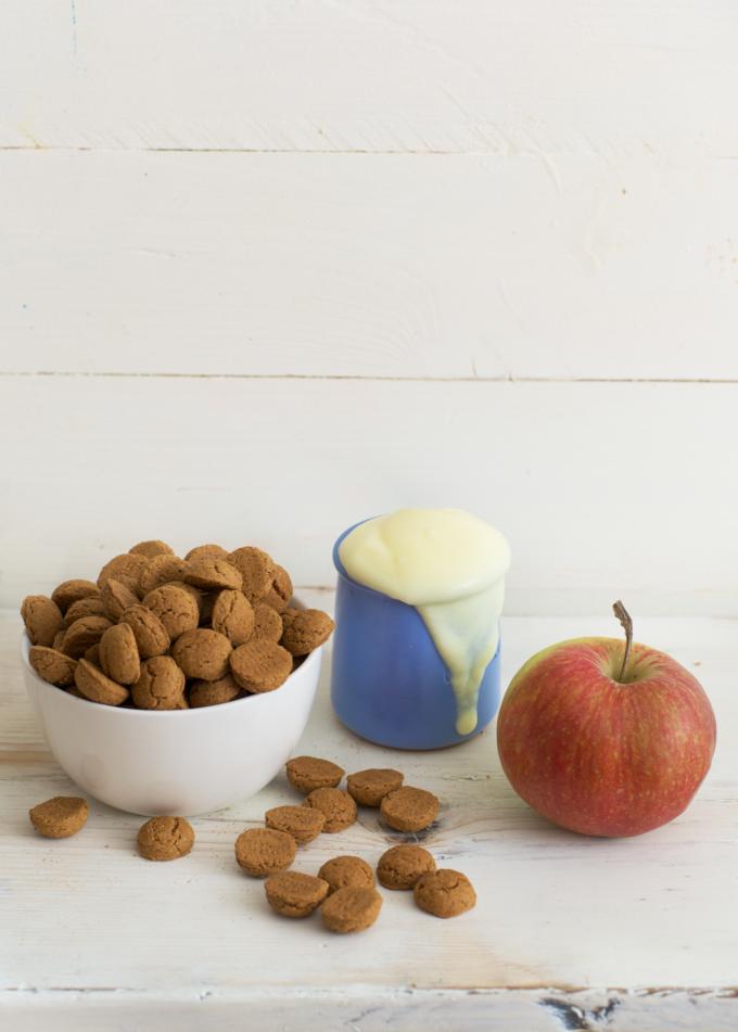 appeltaart-kruidnoten-smoothie-1