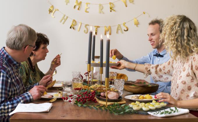 zo-organiseer-je-een-relaxed-kerstdiner-6