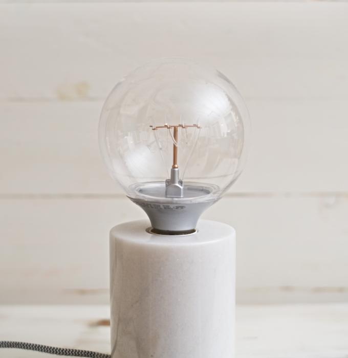 Een snelle gids in LED verlichting