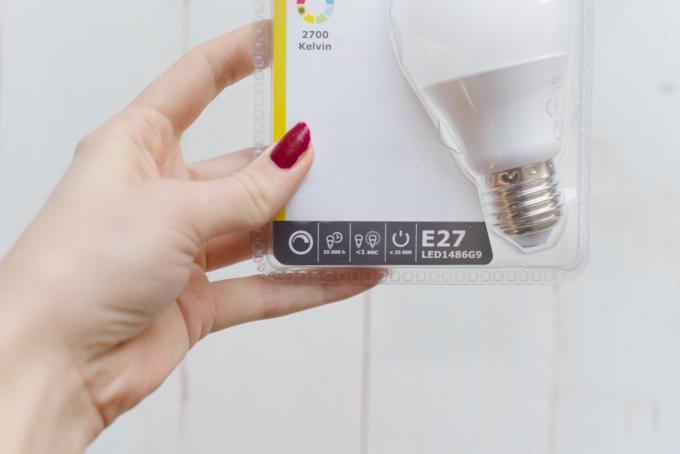 de-juiste-led-lamp-kiezen-14