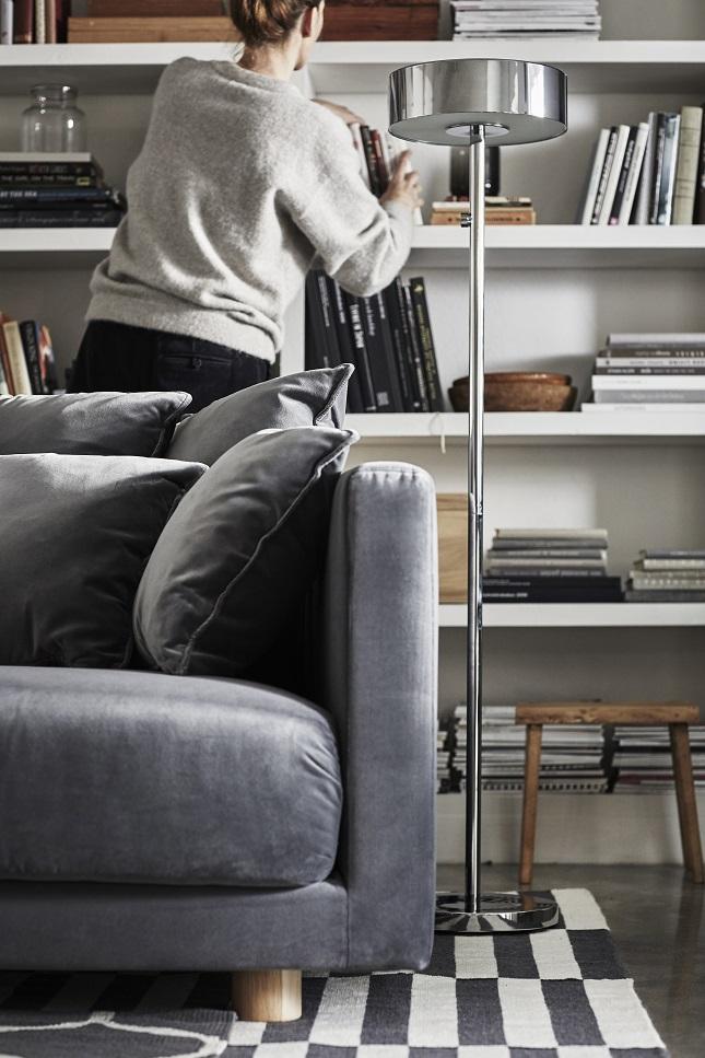 Ikea nieuwe collectie april 2017