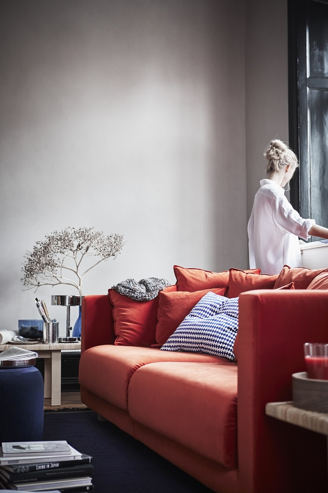 IKEA_STOCKHOLM_2017_3-sitssoffa_PH141723
