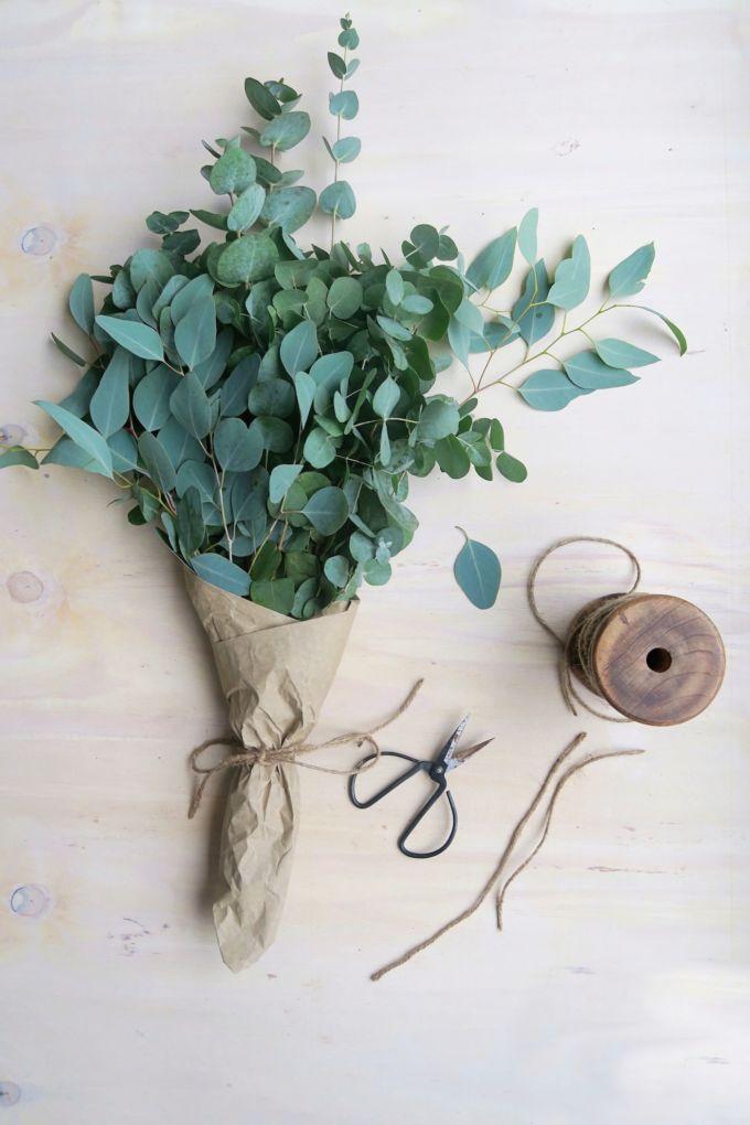 bloemen-inpakken-23