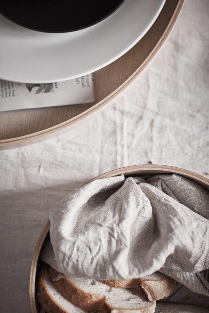 Nieuwe ikea items die je wilt hebben collectie april 2017 a cup of life - Koffietafel stockholm ...