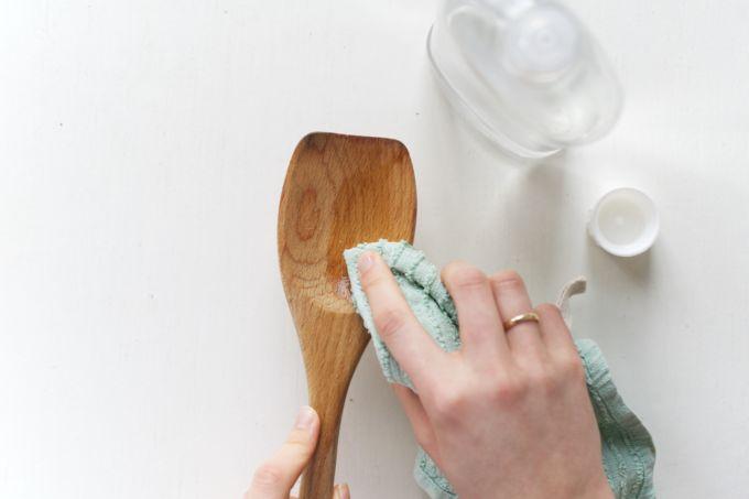 houten lepels verzorgen (2)