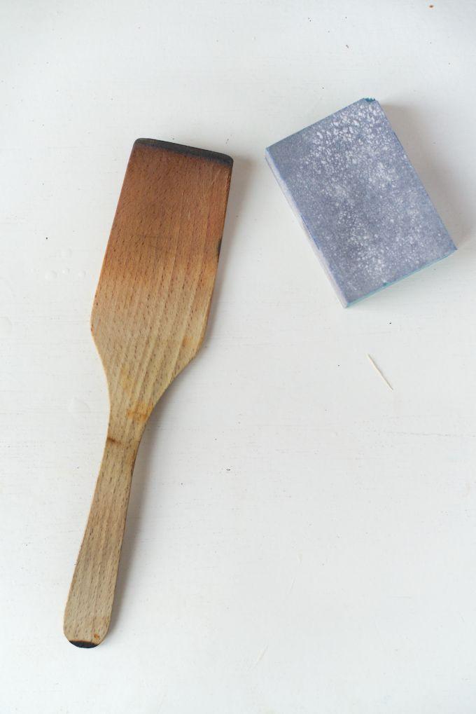 houten lepels verzorgen (3)