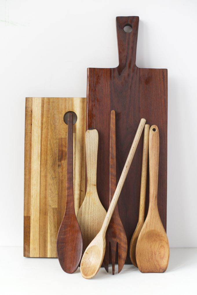 houten lepels verzorgen (5)