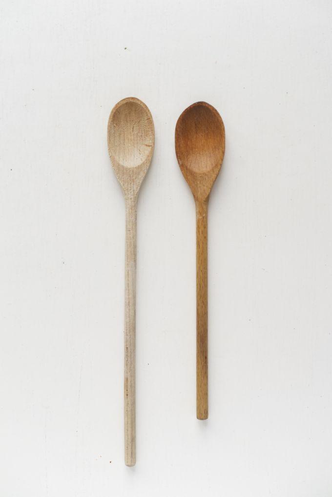 houten lepels verzorgen (6)