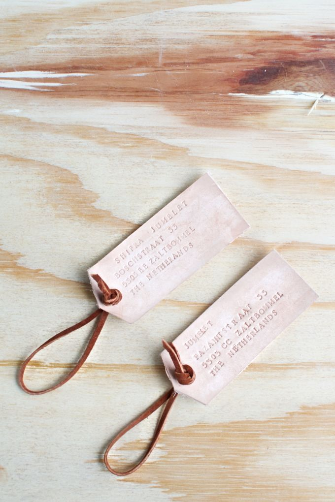A-Cup-of-Life-HEMA-bagage-labels-20