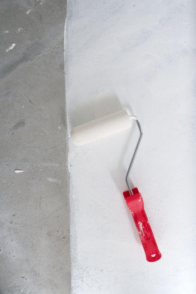 betonnenvloer verven (1)