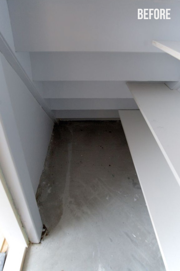betonnenvloer verven 2 copy