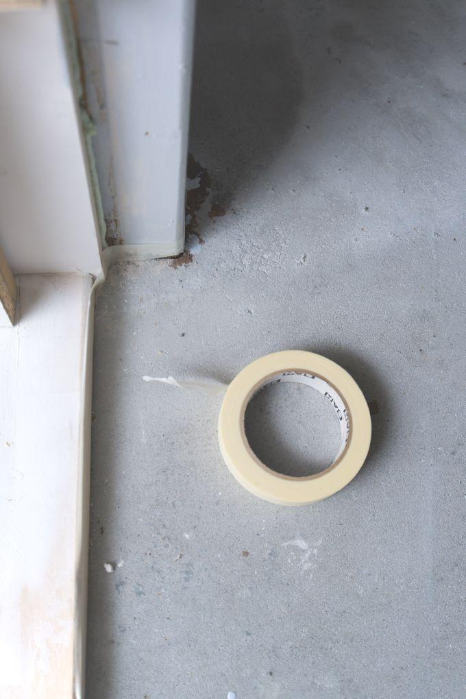 betonnenvloer verven (5)