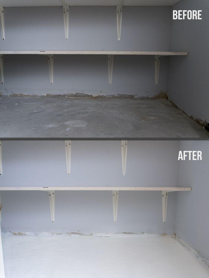 betonnenvloer verven (7)
