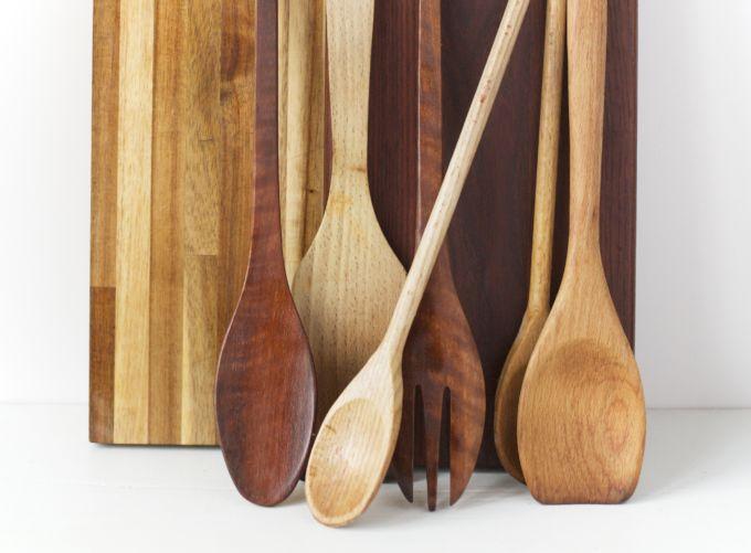 houten lepels verzorgen (7)